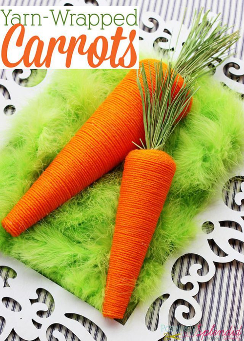 yarn-carrots-positively-splendid (500x700, 465Kb)