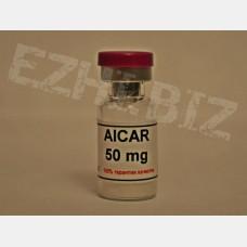 3768849_AICAR (228x228, 8Kb)