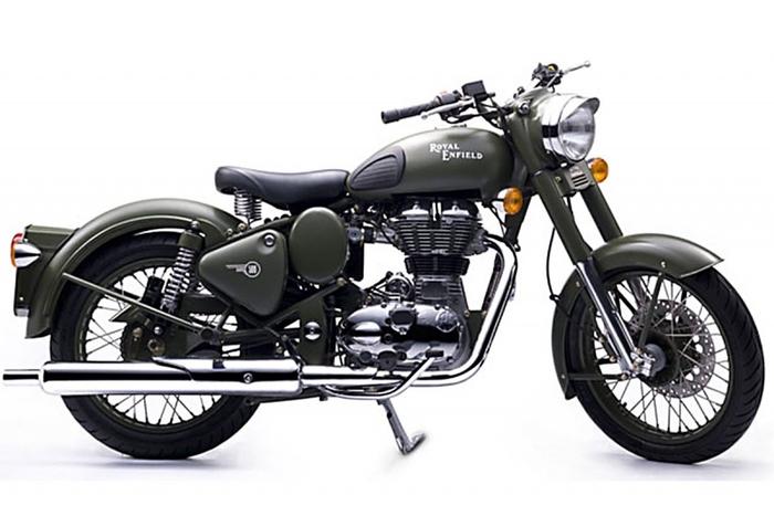 royal-enfield-classic-500_6 (700x467, 162Kb)