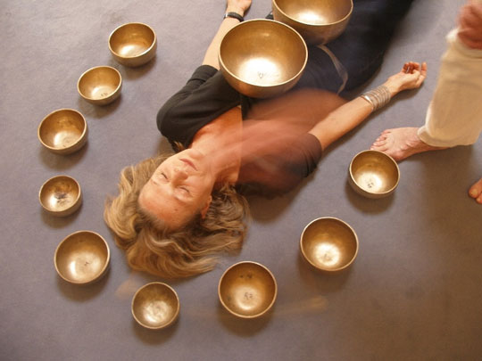 tibetan-bowl-therapy (540x405, 39Kb)
