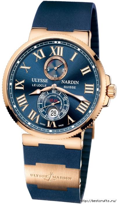 часы (1) (406x700, 210Kb)