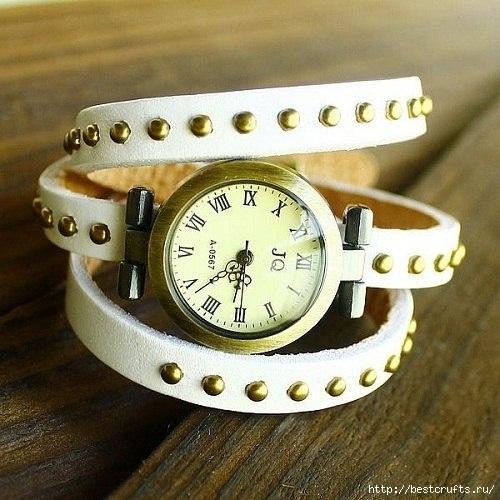 часы (3) (500x500, 157Kb)