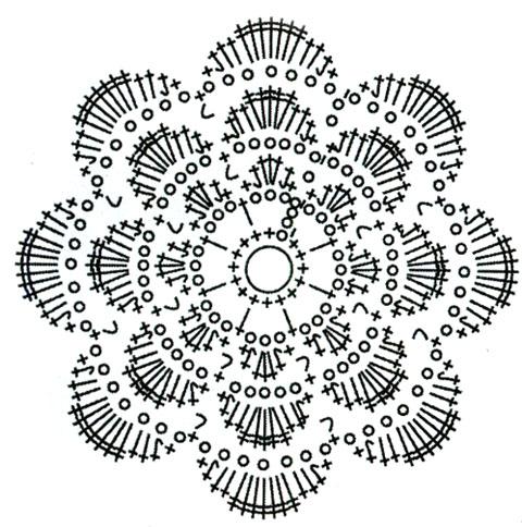 kru4okru-140615-4 (480x484, 112Kb)