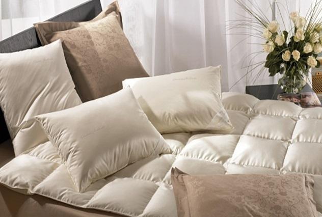 Одеяла и подушки Кауфман (632x426, 179Kb)