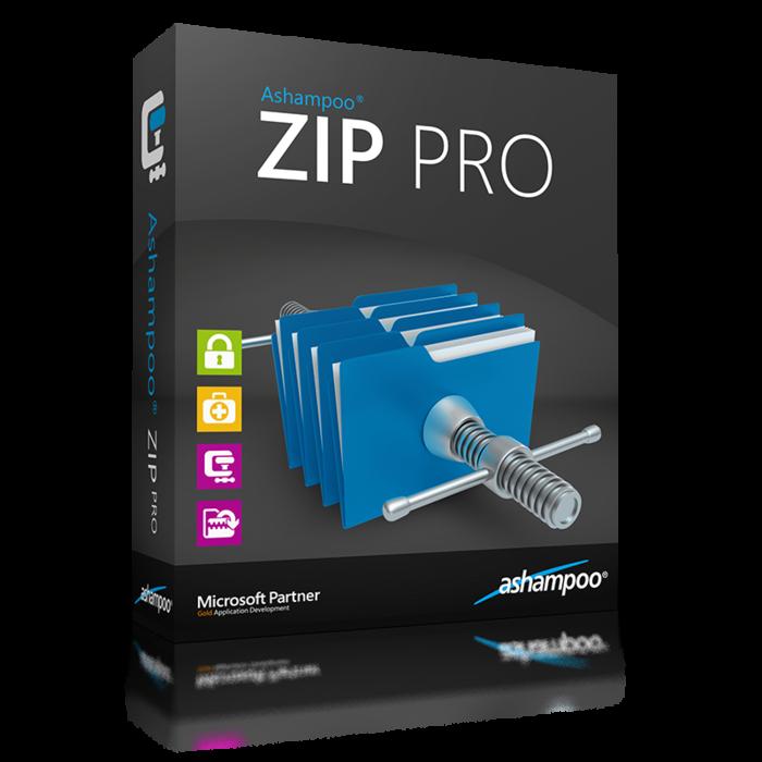 box_ashampoo_zip_pro_800x800 (700x700, 274Kb)