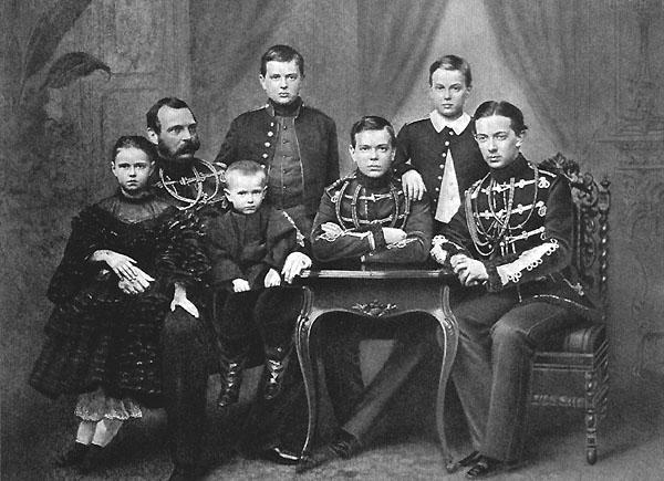 07 Family_Alexandre_2 (600x435, 172Kb)