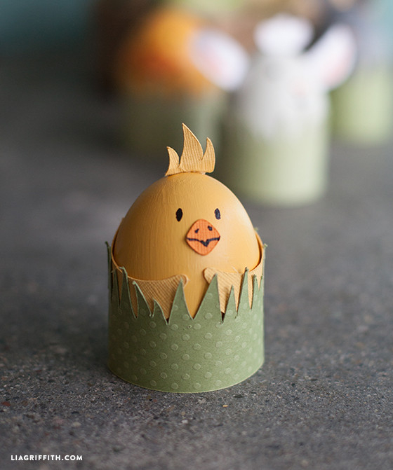 DIY_Easter_Egg_Chick-560x671 (560x671, 215Kb)