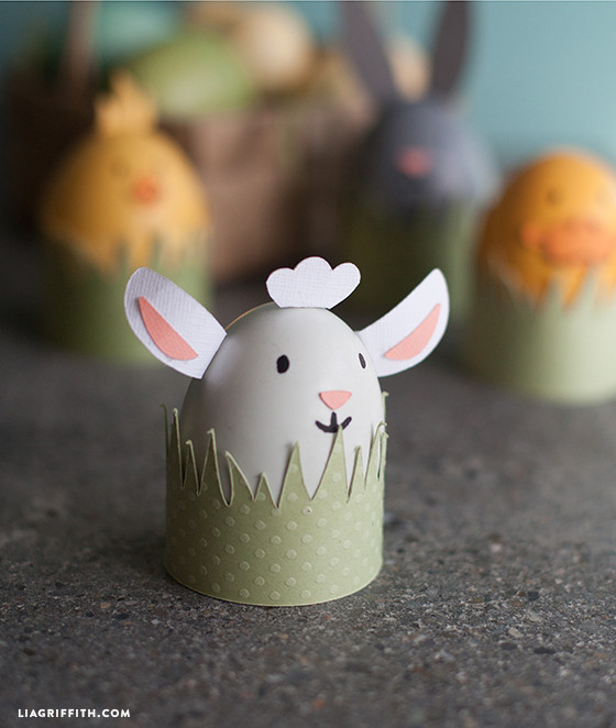 DIY_Easter_Egg_Lamb-560x662 (560x662, 215Kb)
