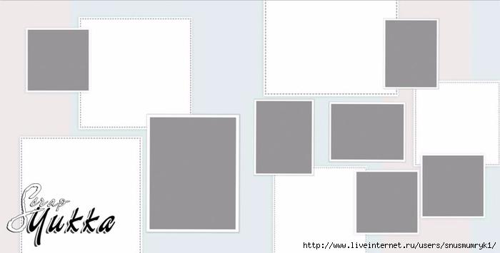 yukkascrap1 (700x355, 61Kb)