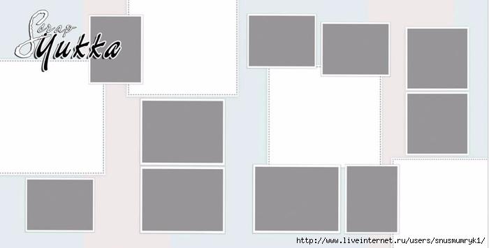 yukkascrap3 (700x355, 59Kb)