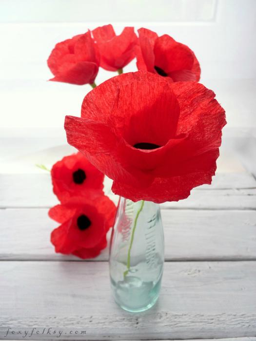 poppy-paper-flower.4 (525x700, 333Kb)