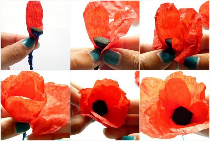 paper-flower.3 (700x469, 372Kb)