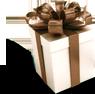 gift_box9x (95x94, 14Kb)