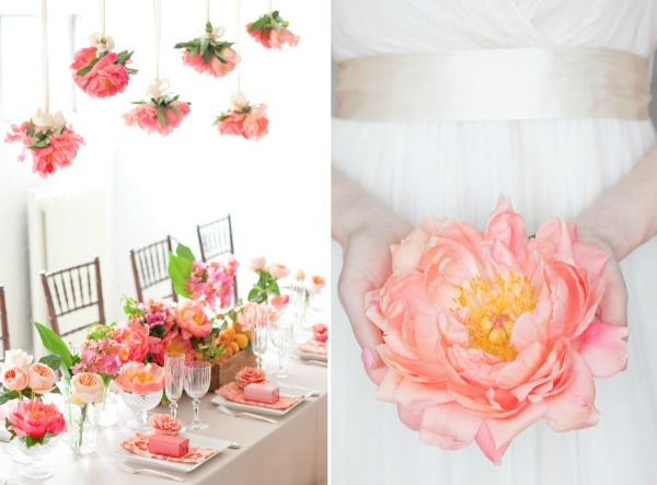 Pink-Wedding-Inspiration-1 (600x443, 202Kb)