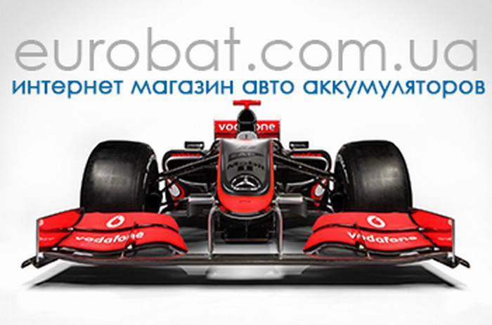 2835299_Izmenenie_razmera_Avtomobilnie_akymylyatori (700x462, 34Kb)