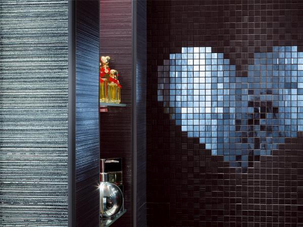 cupido-mosaicos-azulejos-dia-de-los-enamorados-2 (600x450, 215Kb)