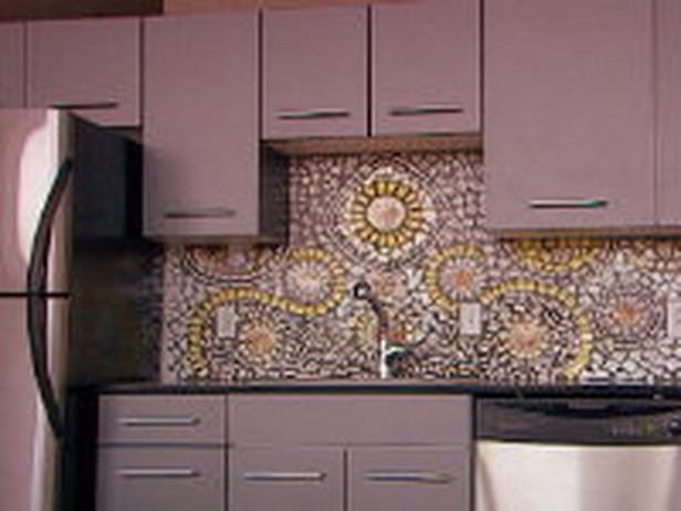 KB-2464511_china_mosaic_kitchenrk_1_lg (616x462, 159Kb)