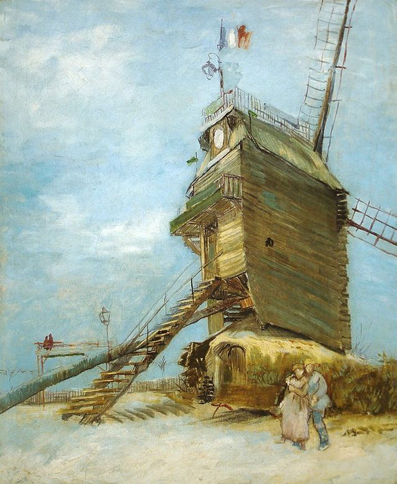 Van_Gogh_-_Le_Moulin_de_la_Galette5.jpeg (573x700, 448Kb)