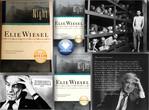 Elie Wiesel Night Essay