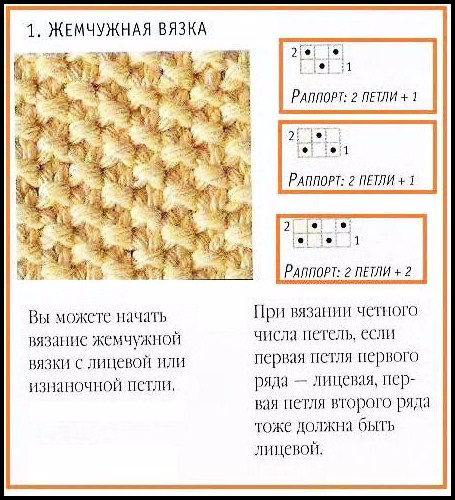 http://img1.liveinternet.ru/images/attach/c/0/121/129/121129229_4.jpg