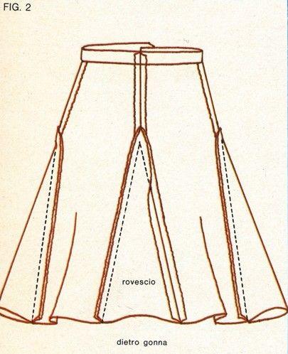 Вязание из резинок для детей
