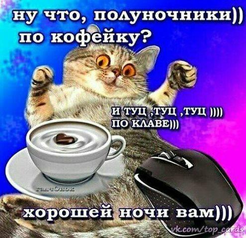 0b285bcea8368af27af4d8f82b772898 (495x480, 55Kb)