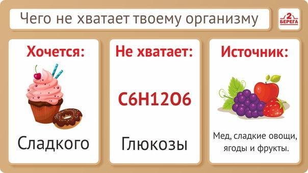 s083kGCYvIw (604x340, 149Kb)
