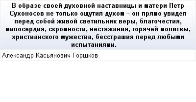 mail_91125059_V-obraze-svoej-duhovnoj-nastavnicy-i-materi-Petr-Suhonosov-ne-tolko-osutil-duhom---on-pramo-uvidel-pered-soboj-zivoj-svetilnik-very-blagocestia-miloserdia-skromnosti-nestazania-goracej- (400x209, 12Kb)