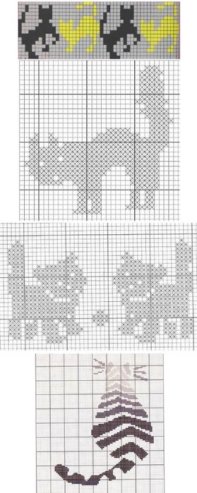 РєРѕС'3 (279x700, 161Kb)