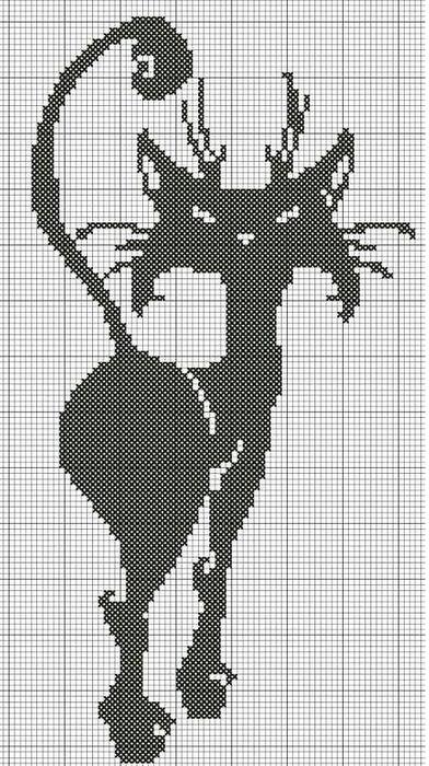 ornament_koshki-99 (392x700, 259Kb)