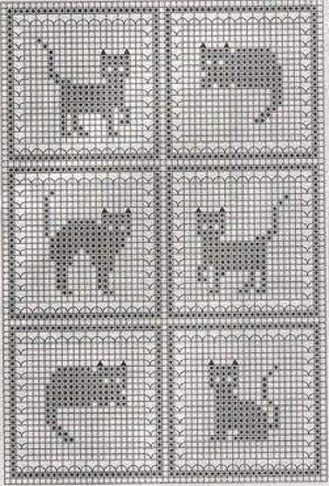 jakkard-sema-kotiki (475x700, 292Kb)