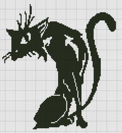 yzor_koshki-16 (477x519, 180Kb)