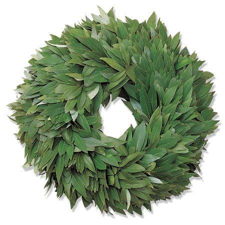 11-14-wreath[1] (450x450, 130Kb)