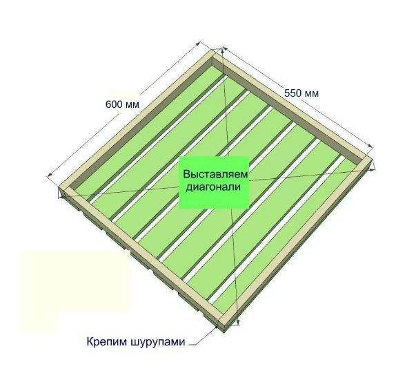5801534_Polkadlyahraneniyaurozhaya3 (600x550, 42Kb)