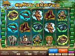 Игровые автоматы сышик и слон бесплатные игры для мальчиков азартные автоматы