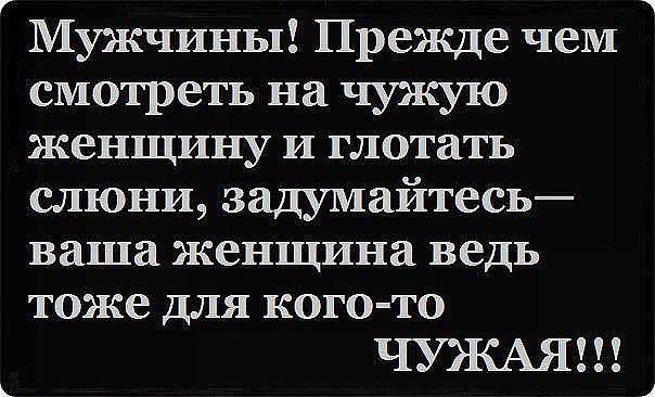 3416556_getImage_1_ (604x366, 50Kb)