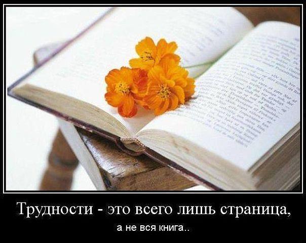 3416556_getImage_1_2_ (604x480, 45Kb)