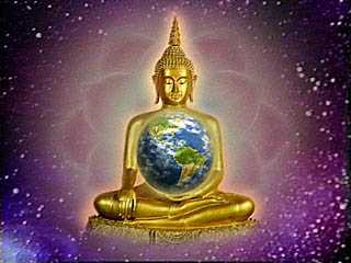 3624016_buddha (320x240, 12Kb)