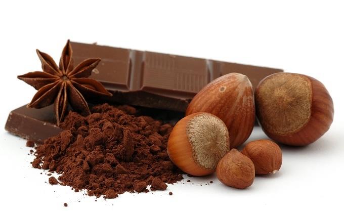 2chocolate-antioxidante-mpi[1] (680x425, 121Kb)