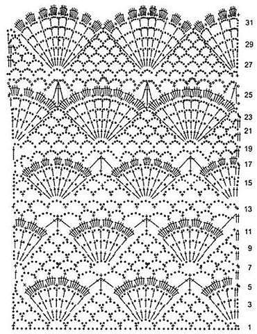 image (27) (370x480, 187Kb)