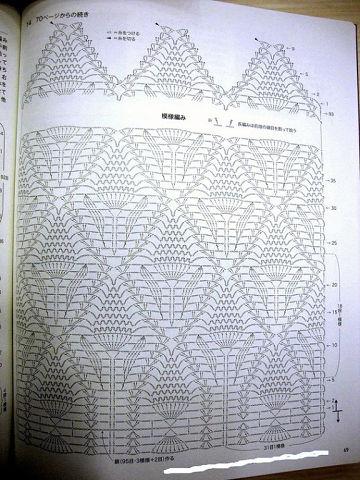 ттт (360x480, 172Kb)