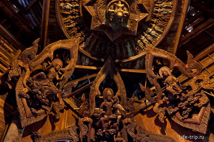 hram-istiny-v-pattaje-5 (700x466, 213Kb)