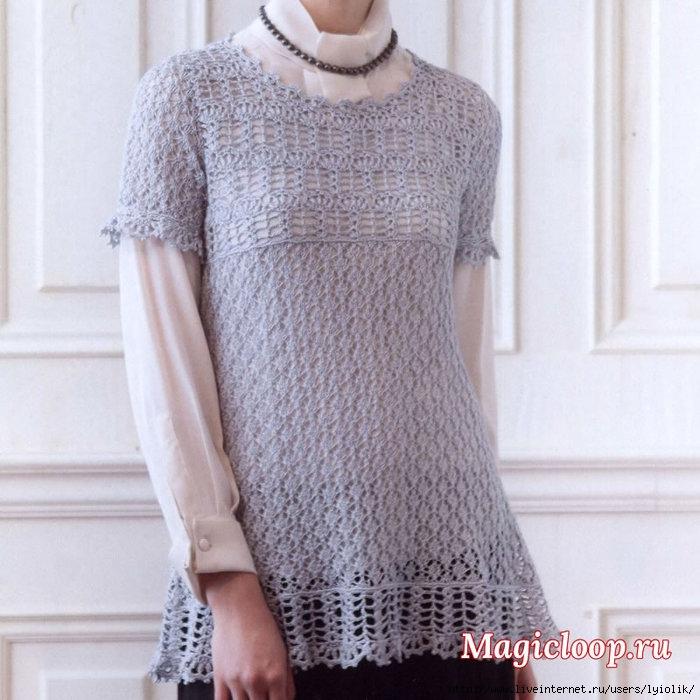 knit_pulover_29bg (700x700, 249Kb)