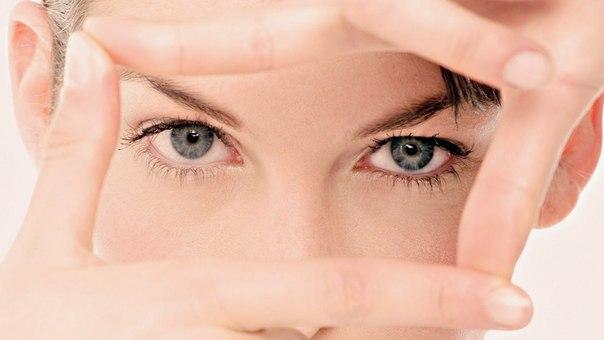 Цигун-терапия поможет глазам (604x340, 27Kb)