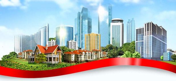 Когда же стабилизируются цены на недвижимость на Украине!?