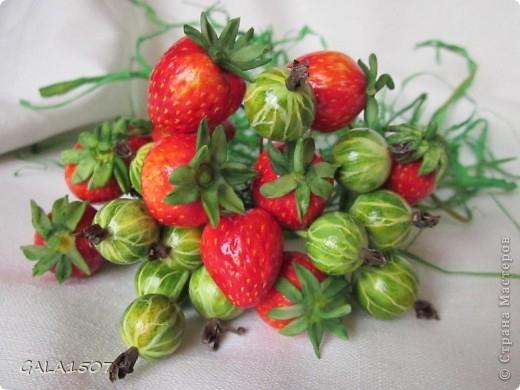 GALA1507-соленые ягодки-мк (520x390, 178Kb)