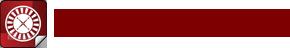 3509984_logo (290x48, 10Kb)