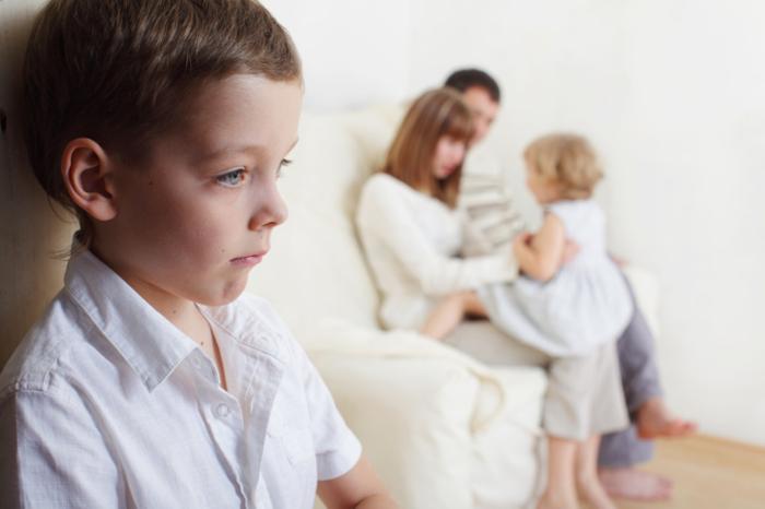 Послания и поведение в родительской семье, провоцирующие разрушающие личность чувства/1783336_101378107jpg_075313 (700x466, 125Kb)