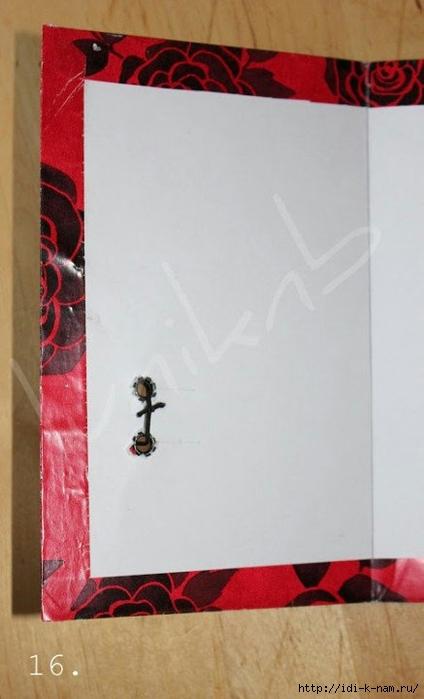 РіРі (424x700, 155Kb)