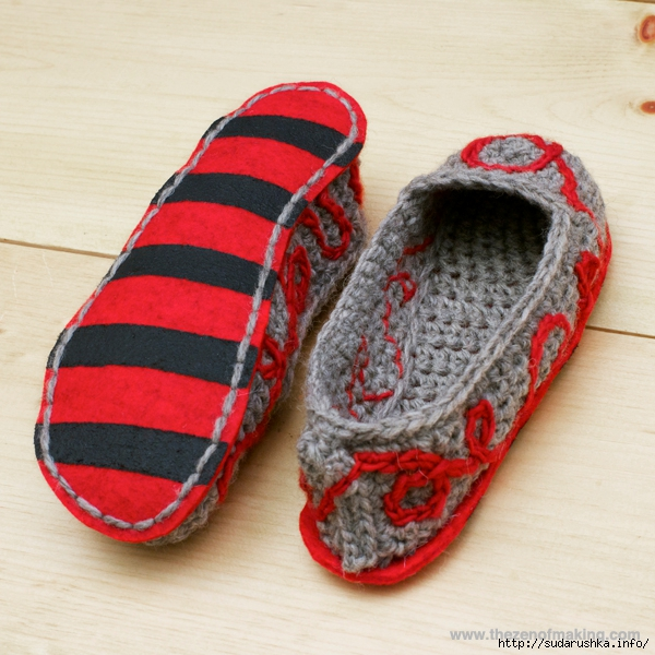 felt_slipper_soles_tutorial_13 (600x600, 278Kb)